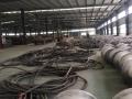 徽州废电缆回收,电线电缆回收公司