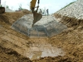 专业格宾石笼厂家 专注生产格宾石笼厂家