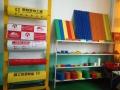 地板保护膜有几种地面保护膜 地板保护膜 PVC保护