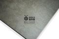 洛氏路板材-生态板-E0环保板-炫石为玉