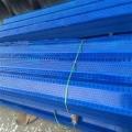 热销防风抑尘网工地施工用防尘网规格