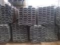 椭圆形钢管-镀锌椭圆形钢管厂家