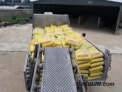 荆州支座灌浆料厂家
