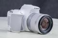 贵阳哪里抵押相机镜头 旧相机回收的店在哪