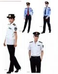 卫生监督标志服装厂家