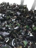 成都销毁不合格电子电器价钱