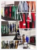 凯伦诗广州韩国中高档品牌女装批发直销