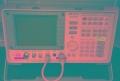 Agilent回收 HP 8563E频谱分析仪