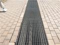 郑州钢格栅板-钢格栅板-冶金检修钢格栅板
