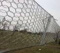 双圈护栏-框架护栏