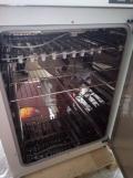专业紫外恒温老化箱图片