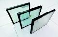 丰台定做钢化玻璃永合庄安装中空玻璃烤漆玻璃夹胶玻璃