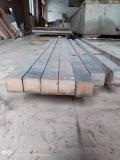 40MM钛板切割 深圳钛板切割 不变形加工