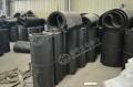 K3给煤机皮带长度900宽度4860厚度12现货