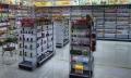 合肥便利店有哪些产品策略?