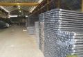 天水声测管厂 天水声测管厂家