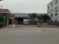 塘厦莆心湖独院钢构厂房1388平高7米价格优惠