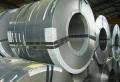 结构钢SAPH370汽车钢酸洗板卷