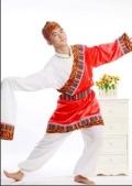 少数民族舞蹈演出、民族舞服装租赁