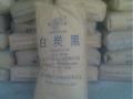 阳江回收颜料3110金光红C回收厂家