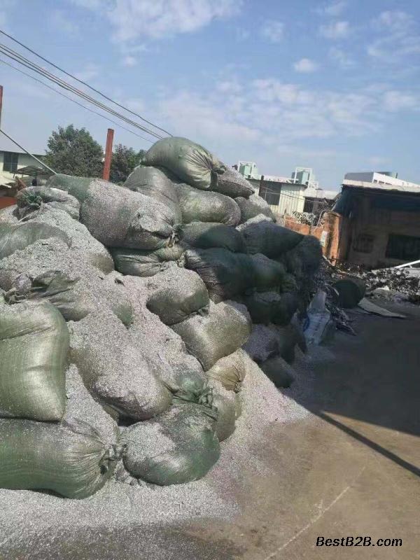 三门峡废铜回收厂家地址欢迎您