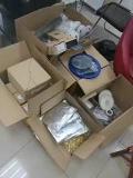 车墩电子产品回收工厂库存回收IC电子料回收