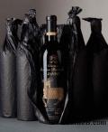 秦皇岛回收木桐红酒回收价格报价