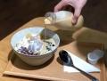 奶茶店奶茶设备奶茶原料批发