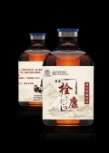 鸡气管炎吃什么药-告诉你治疗病毒与支气管炎的关键