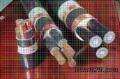 博罗县槽钢专业回收=博罗县槽钢回收公司回收