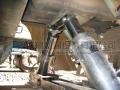 JFZ1型液压复轨器质量保证