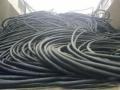 郑州宽带电线回收高价回收