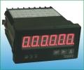 上海托克TE-L49P62B智能六位双段显示预置长