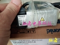 松下伺服电机MSMD022G1T