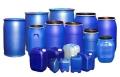 塑料桶厂家批发销售20升25升50升60升塑料桶