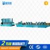 广东坚固耐用高频焊管机机械供应商