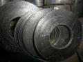 高温防腐生产金属缠绕垫片