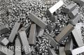 太钢纯铁 电工纯铁 原料纯铁 电磁纯铁现货供应