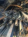 河源市废电缆线回收(全市收购)价格是什么?