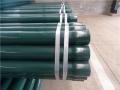 青岛DFPB重防护双金属穿线管市场价格