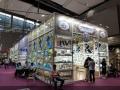 广州正规展览服务厂家 高品质服务 专业展览