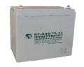 BT-HSE-70-12 HL赛特蓄电池工厂