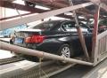 乌鲁木齐到牡丹江轿车托运公司托运轿车多少钱几天时间
