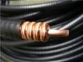 铁岭电缆回收铜电缆回收整轴电缆回收