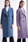 品牌折扣女装现货供应批发就到紫馨源服饰