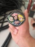 聊城电缆回收公司聊城废电缆回收正规单位电缆回收公司
