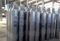 中山西区二氧化碳气体配送公司