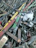 航头下沙周浦废品回收金属回收废纸回收废电子回收