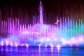 榆林喷泉设计施工公司榆林喷泉设计安装公司