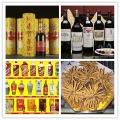 50年贵州茅台酒单瓶回收价格值多少钱特时报价